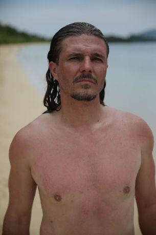 Mircea S.