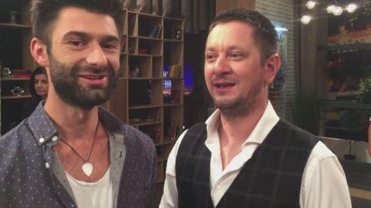 """De la 22:30, Paul Ipate si Octavian Strunila te invita sa vezi show-ul """"Jocuri de celebritate"""""""