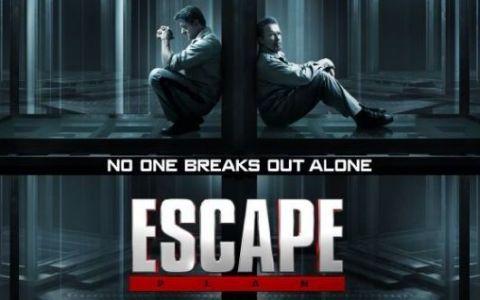 Cele mai tari filme sunt in weekend la ProTV, de la 20:30: DUMINICA - Escape Plane: Testul suprem