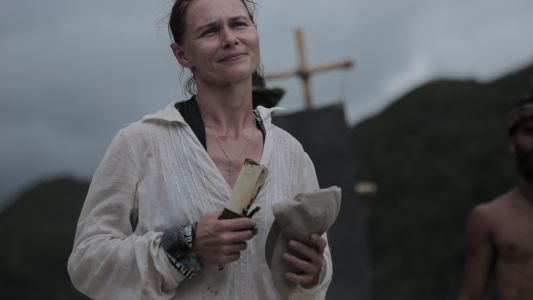 Ce avantaj a primit Ina dupa ce a castigat duelul in fata lui Alex