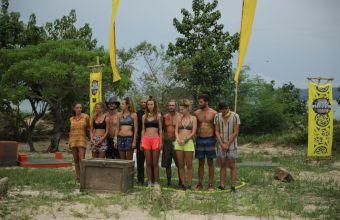 Unificarea triburilor a adus schimbari importante pentru concurenti. Cine a fost eliminat dupa Consiliul Tribal