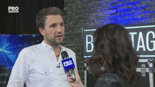 Ce spune Andi Moisescu despre concurentii care vor participa in noul sezon Romanii au talent