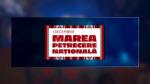 Marea Petrecere Nationala, de 1 decembrie, la Pro TV