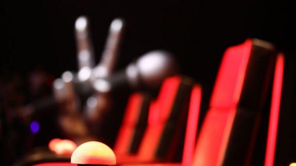 ASTAZI incep show-urile live Vocea Romaniei! 4 echipe, 12 concurenti si un spectacol memorabil, de la 20:30!