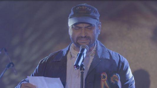 Mesajul lui Celentano pentru Romania! Ce a transmis personajul din Las Fierbinti