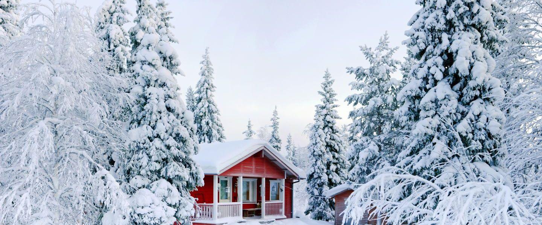 Un roman a inventat o casa ieftina, perfect izolata termic. Locuinta se poate construi in doar 6 zile