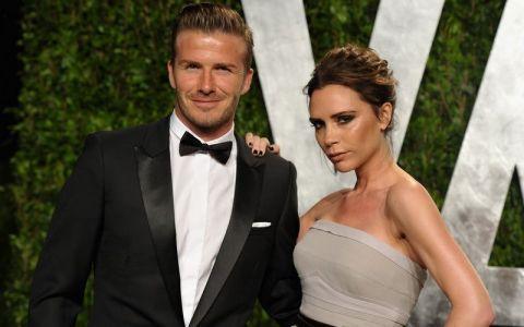 Victoria Beckham regreta ca si-a facut implanturi mamare:  Este un semn de nesiguranta!