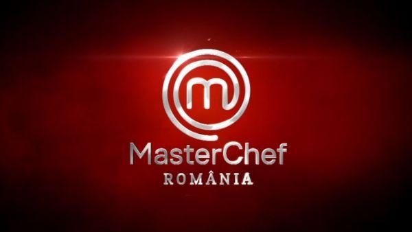 Pregateste-te pentru urmatorul nivel. MasterChef Romania – in curand, la ProTV