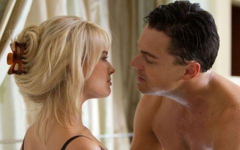 Greu de recunoscut: transformarea prin care a trecut Margot Robbie pentru noul rol pe care il interpreteaza