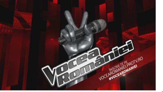 Scena te asteapta! Vino la Preselectiile Vocea Romaniei de la Hotelul Ibis Gara de Nord din Bucuresti pe 18 si 19 februarie