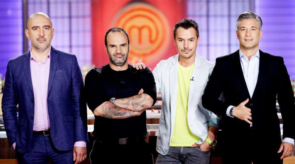 MasterChef da startul unui nou sezon provocator, din 13 februarie, la Pro TV!