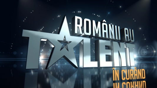 Scena a fost luata cu asalt. Romanii au talent, in curand, la Pro TV!