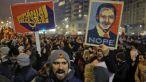 Noi proteste anuntate astazi in Bucuresti. Afla cele mai noi informatii de pe Stirileprotv.ro