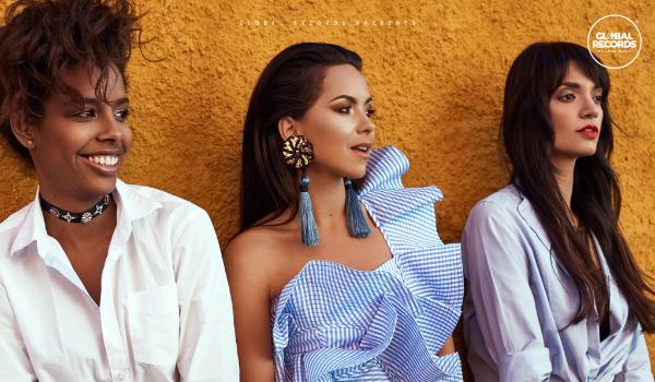 """INNA lanseaza single-ul """"Gimme Gimme"""" impreuna cu videoclipul oficial filmat in Mexic"""
