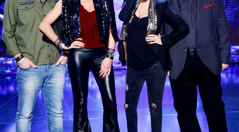 Din 17 februarie, in fiecare vineri vom spune: Romanii au talent!