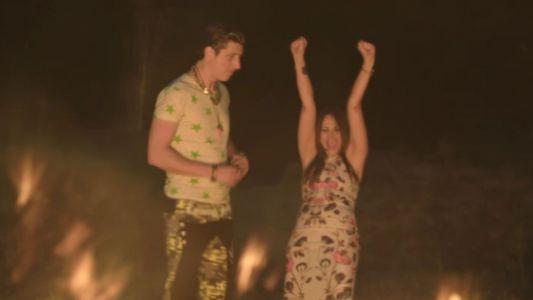 Las Fierbinti revine cu un SEZON NOU! Tara o arde pe comedie, din 22 februarie la Pro TV
