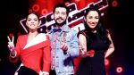 Vocea Romaniei Junior incepe din 26 februarie, de la 20:30, la Pro TV!