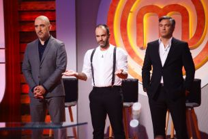 MasterChef - Sezonul 7: VIDEO