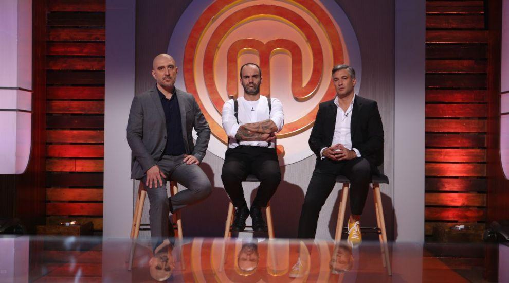 "Descarca acum aplicatia Pro TV si poti castiga o masa de doua persoane la restaurantul ""Fratellini"""
