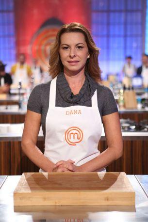 Dana Draghici