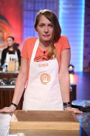 Sonia Ana Turdean