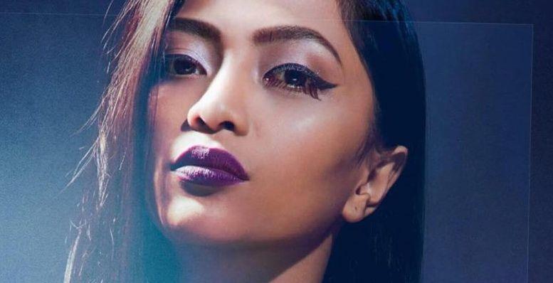 """Finalista sezonului sase Romanii au talent, Bella Santiago, lanseaza single-ul de debut si videoclipul """"Unpredictable"""""""