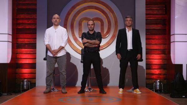 CONCURS: Competitia MasterChef iti poate transforma bucataria intr-una de top! Prinde gustul premiilor la MasterChef!