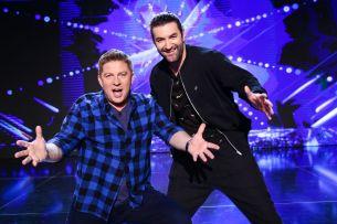 Romanii au talent 2017: Editia 2