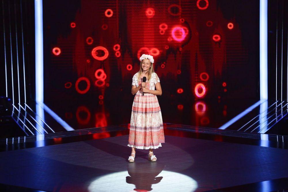 Eva Margina-Mileah