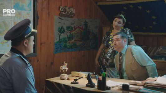 """Primarul Vasile: """"Am mari semne de intrebare!"""""""