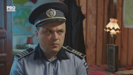 """Primarul Vasile: """"Mai da si tu niste amenzi acolo, sa mai vina niste bani la bugetul Primariei"""""""