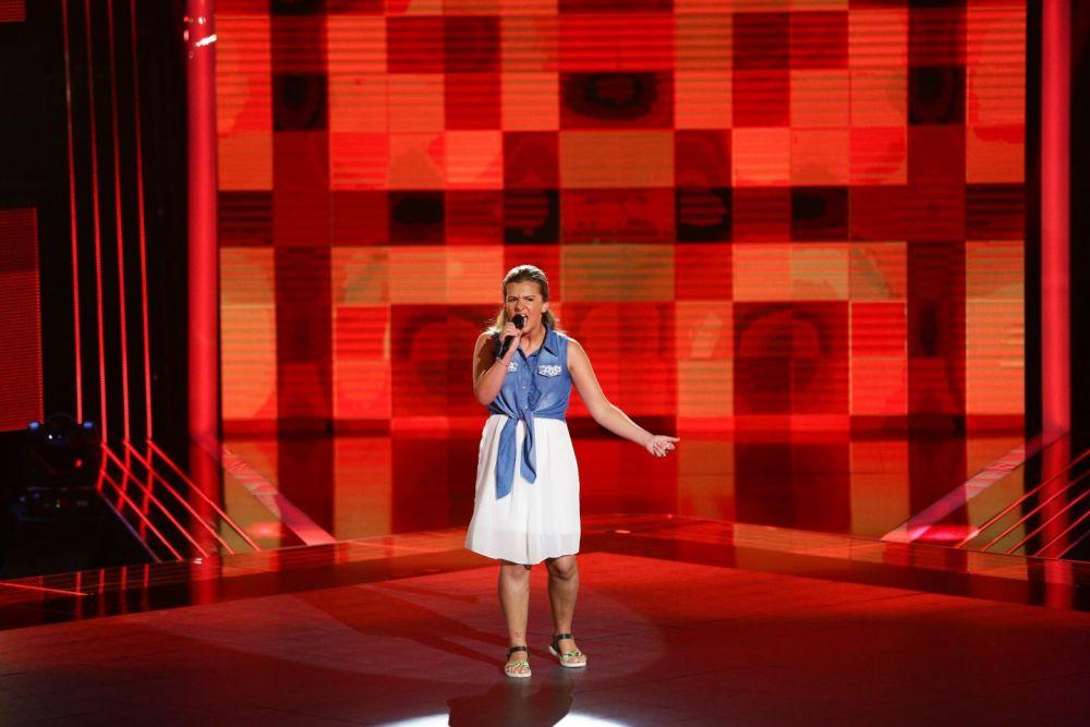 Sonia Apostol
