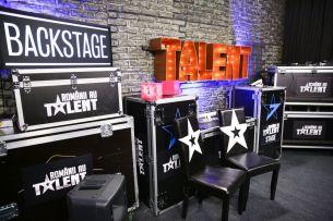 Romanii au talent 2017: Editia 4