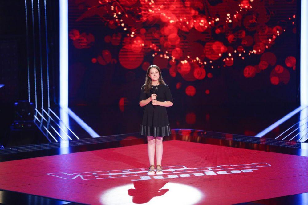 Andreea Stefana Salavastru