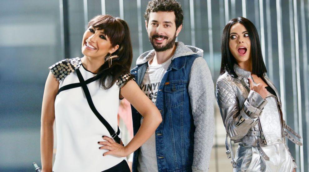 Marius Moga interzice telepatia la Vocea Romaniei Junior! Show-ul e ASTAZI, la ProTV, de la 20:30!