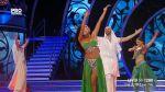 Uite cine danseaza 2017: Liviu Teodorescu si Marica Derdene - Dans arabesc si Samba