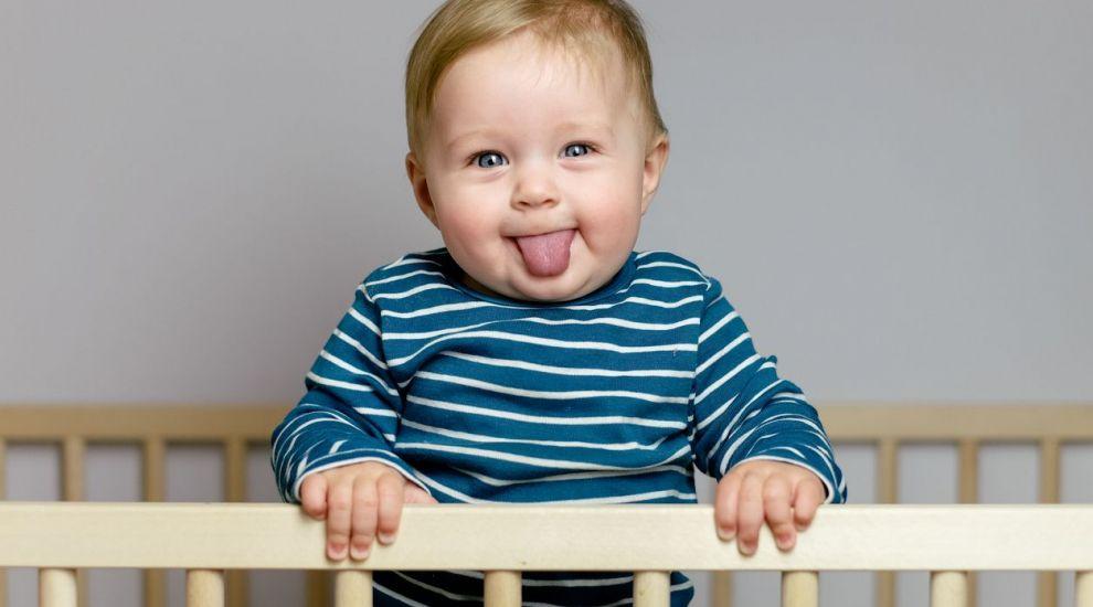 Nume de copii unisex care vor ramane in tendinte in perioada urmatoare. Ce alegere poti face pentru bebelusul tau