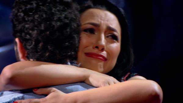 Vocea Romaniei Junior! Incep bataliile duminica, 26 martie, de la 20:30, la Pro TV!