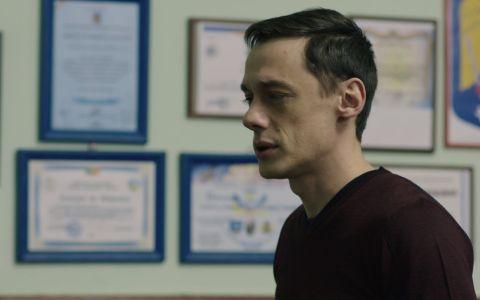 Vlad Logigan:  Acum ma bucur de filmarile pentru Ai nostri