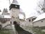 Sibiul, regiunea din Romania bogata nu doar in resurse naturale, ci si in istorie.Ce puteti descoperi in Bazna si Agnita