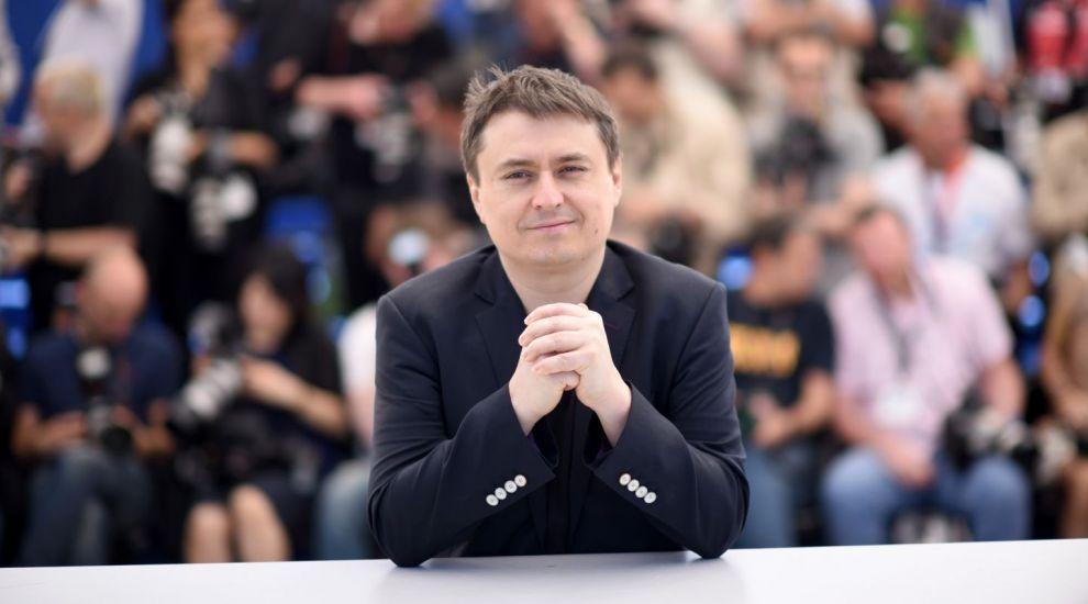 Cristian Mungiu, ales presedinte al juriului la Festivalul de Film de la Cannes