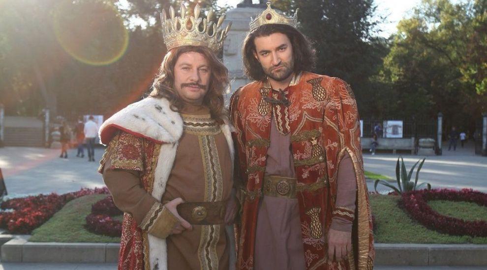 Concurentii de la Romanii au talent au primit milioane de DA din partea telespectatorilor!