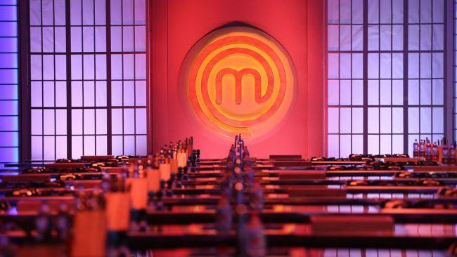 MasterChef - Sezonul 7: Editia 11