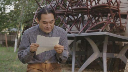 """Scrisoarea lui Dorel: """"Sa nu treaca Paste sau Craciun fara sa va vedeti intre voi!"""""""