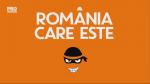 Apropo TV: Romania care este - 16 aprilie