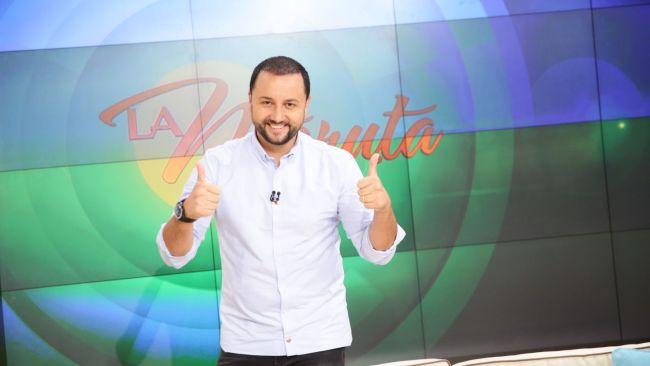 Editia 620