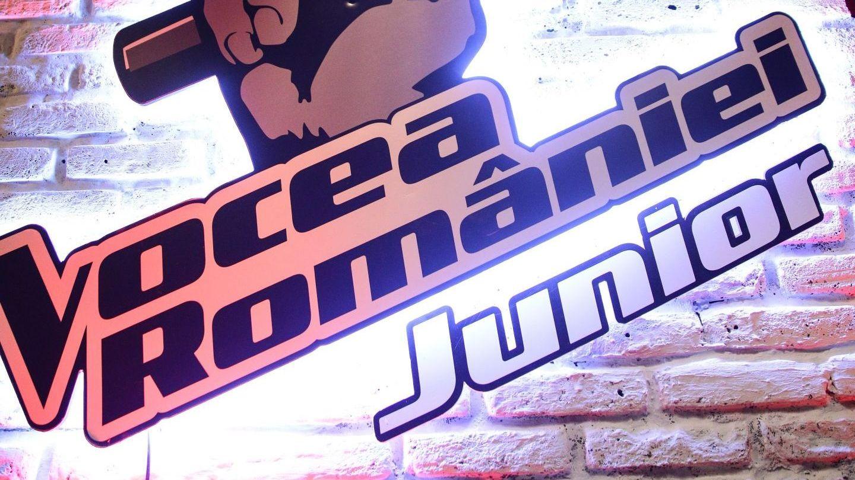 Caravana Vocea Romaniei si Vocea Romaniei Junior ajunge in weekend la Iasi!