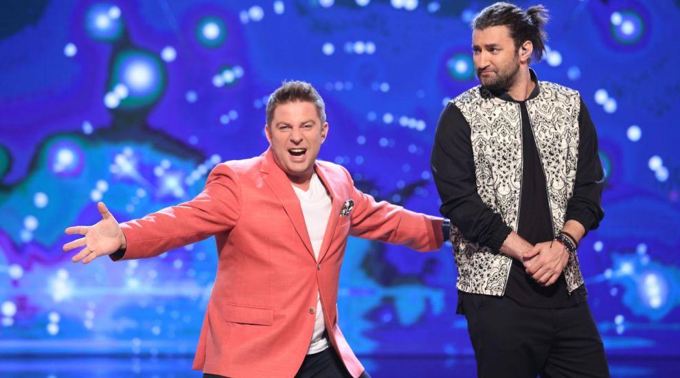 """Stop VOT! Afla aici cum iti poti sustine favoritii in a patra SEMIFINALA """"Romanii au talent"""""""