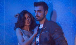 PREMIERA: Liviu Teodorescu lanseaza cel mai nou single #Obsesie - VIDEO