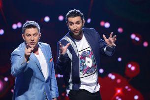 ASTAZI sarbatorim ziua talentului in finala epica Romanii au talent! De la 20:30, numai la ProTV!